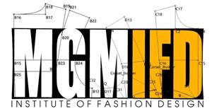 MGM IFD